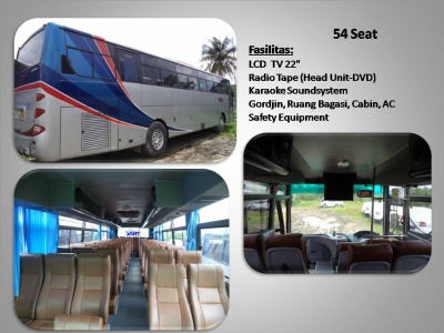 https://sewabus.info/upload/large2_20190118000017_Bus 54 Seat.jpg